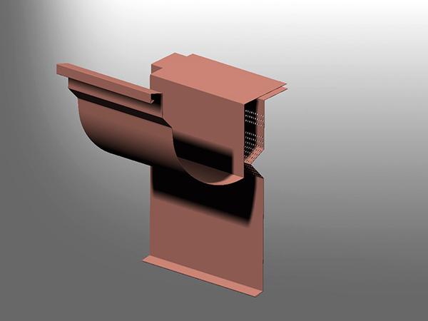 Canali-gronda-alluminio-Scandiano