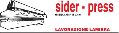 Sider Press