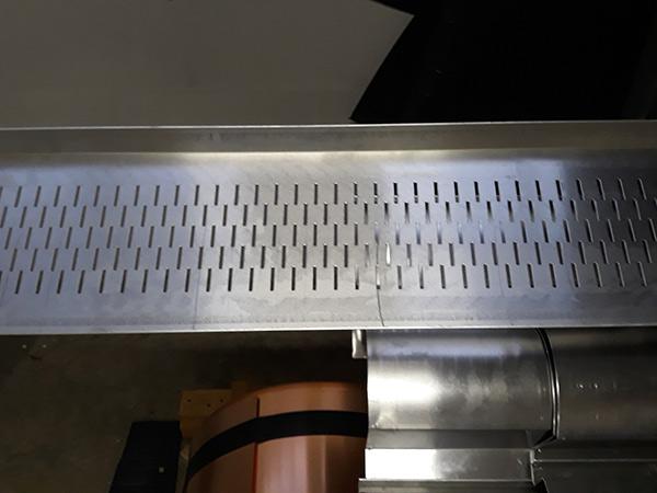 Realizzazione-su-misura-profili-ventilazione-Reggio-Emilia